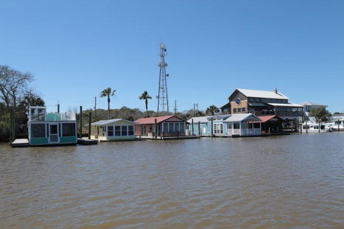 ApalachicolaHouseBoats