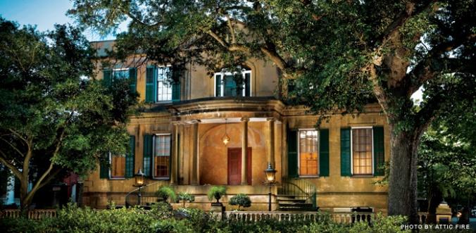 SavannahHistHouse