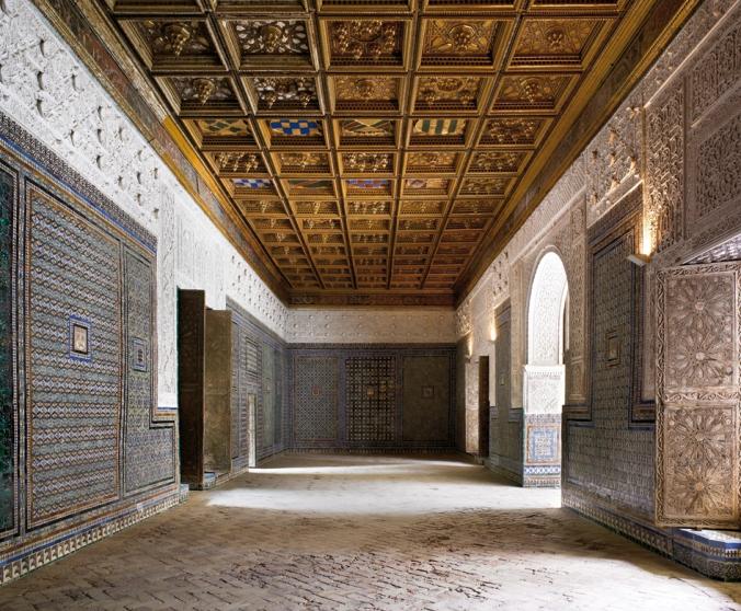 Salón-del-Pretorio-Casa-de-Pilatos.-Fot.-Martín-Gardía-Pérez