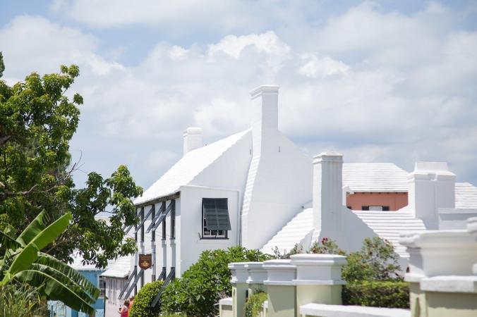 St Georges Bermuda 2016-0475