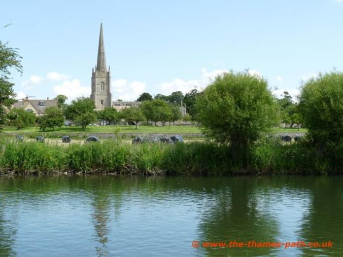 lechlade-st-lawrence