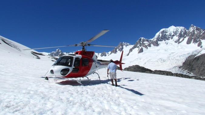 nz-glacier-w-heli-pilot-our-photo