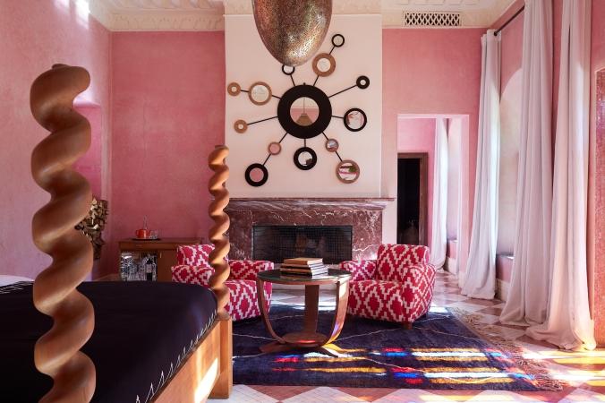 Extra Large room (1) © Kasia Gatkowska